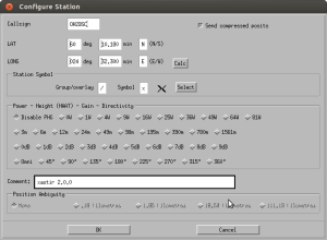 File-Configure-Station