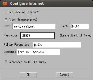 configure_internet