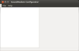 soundmodem_configurator